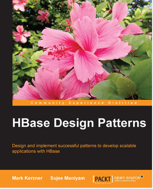 1045OS_Hbase Design Patterns_Mini